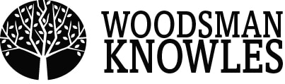 WoodsmanKnowles